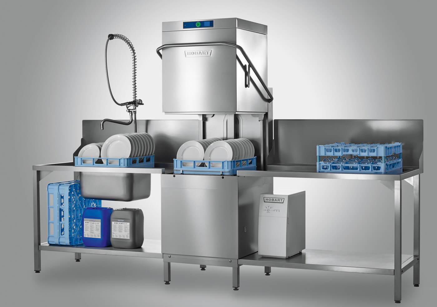 Image Result For Standard Dishwasher Dimensions