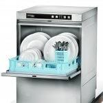 Hobart EcoMax 502 Dishwasher