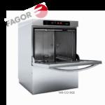 WS-Fagor CO-502 Dishwasher