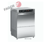 Fagor CO402 Compact Dishwasher