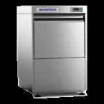Washtech GL Compact Dishwasher