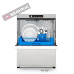 WS-Sammic X50 Dishwasher