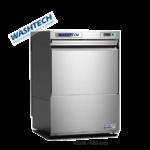 WS-Washtech GL Compact Dishwasher