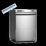 WS-Washtech UL Dishwasher