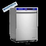 WS-Washtech XU Dishwasher