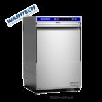 WS-Washtech XV Economy Compact Dishwasher