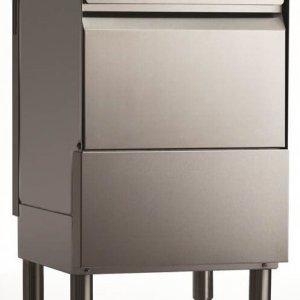 Washtech WS-UD commercial dishwasher