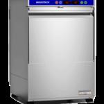 Washtech XU economy dishwasher