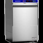 Washtech XV Compact dishwasher