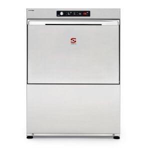 Sammic dishwasher-x-50