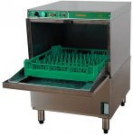 eswood B42GN Glass-washer