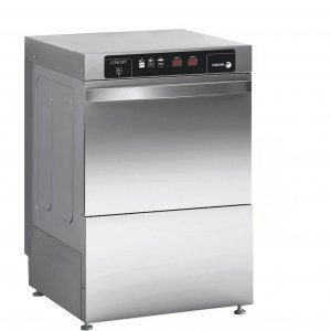 Fagor CO-402 compact dishwasher