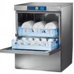 Hobart PROFI FX commercial dishwasher