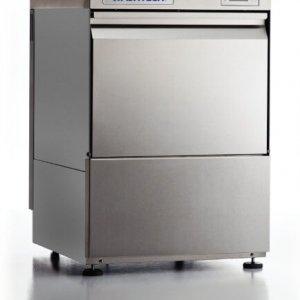 Washtech UD Commercial Dishwasher