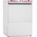 Norris WS-IM5 dishwasher