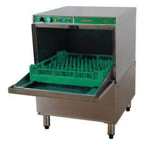 Eswood UC25NG Glass washer