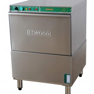 Eswood UC 25N Dishwasher